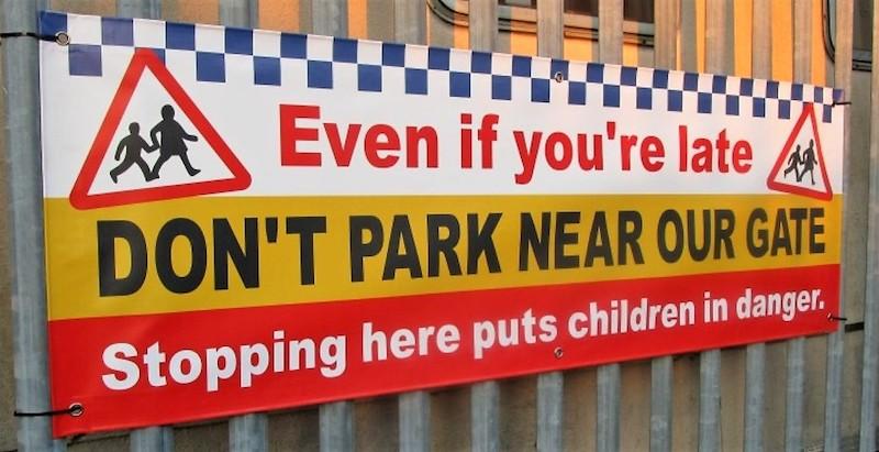 Areas-you-shouldn-t-be-caught-parking-around-Wimbledon-1