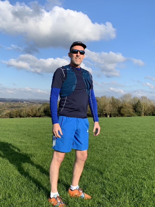 Cancer-survivor-will-run-355-miles-to-fundraise-for-charity-1