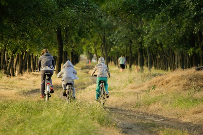 Families-encouraged-to-explore-the-great-outdoors-in-new-2020-challenge-3