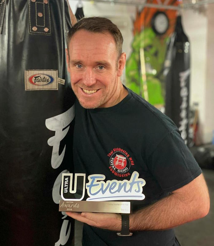 Martial-arts-school-recognised-for-charity-work-and-amateur-training2