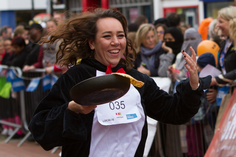 Pancake-Race-recipe-for-success-in-ongoing-fight-against-homelessness2