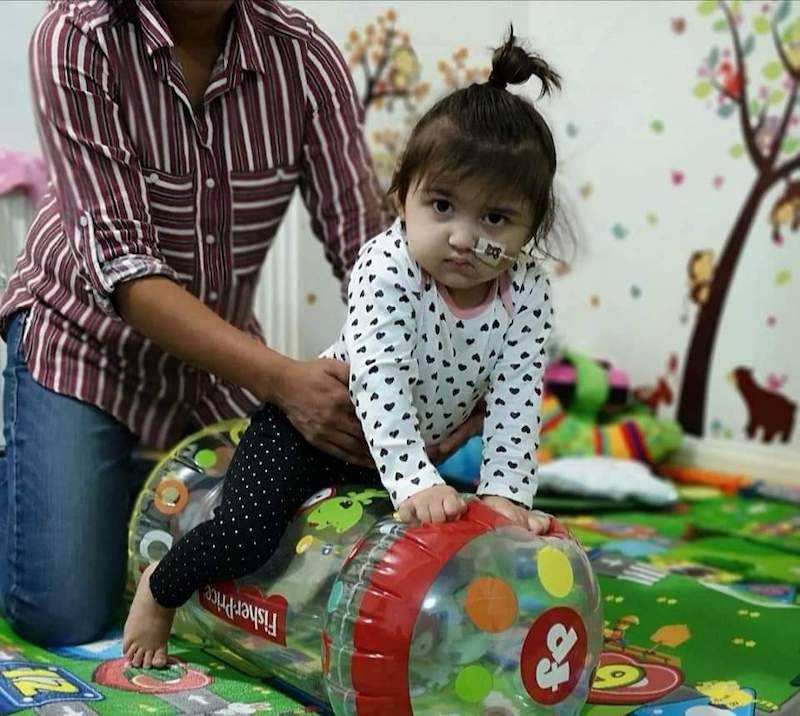 Parents-appeal-for-donations-to-help-daughter-with-cerebral-palsy-2