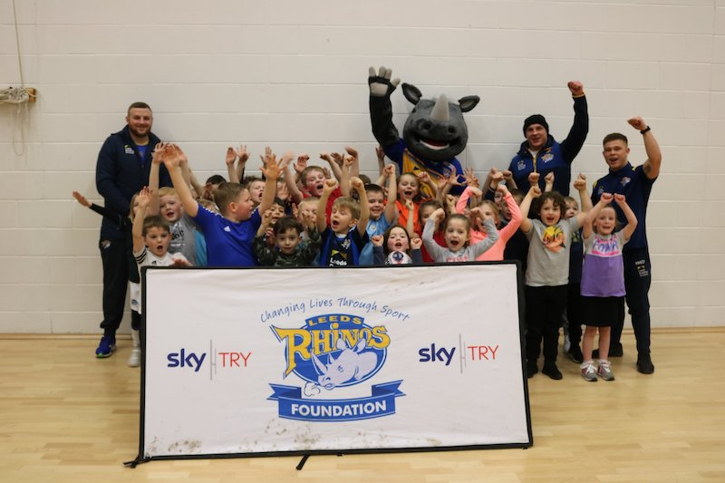 Project-hopes-to-drive-engagement-in-rugby-clubs-amongst-children-in-Leeds
