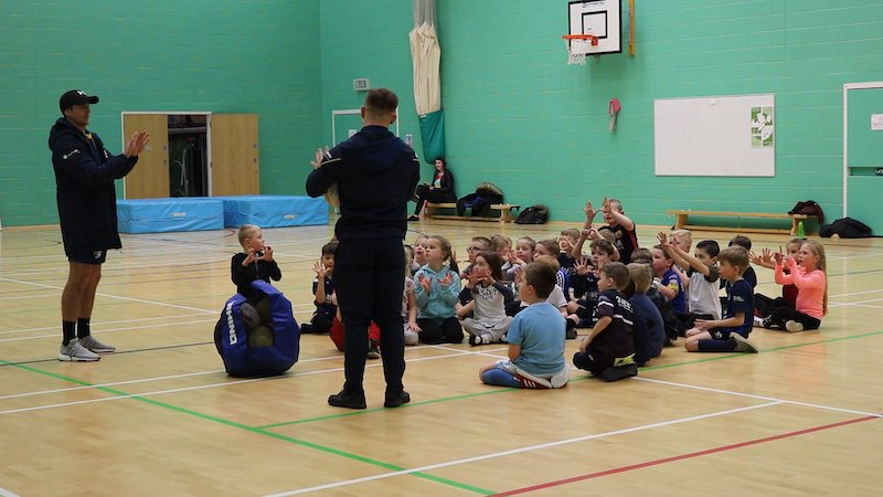 Project-hopes-to-drive-engagement-in-rugby-clubs-amongst-children-in-Leeds2-1