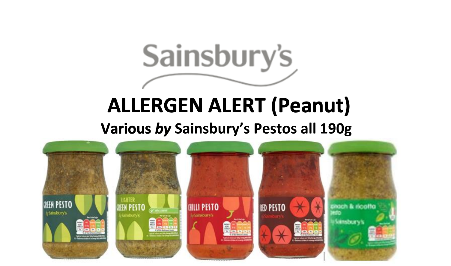 Sainsbury-s-recalls-two-products-after-labelling-mixup-1