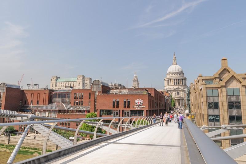 Top-10-UK-Independent-Schools-2019---City-of-london-school