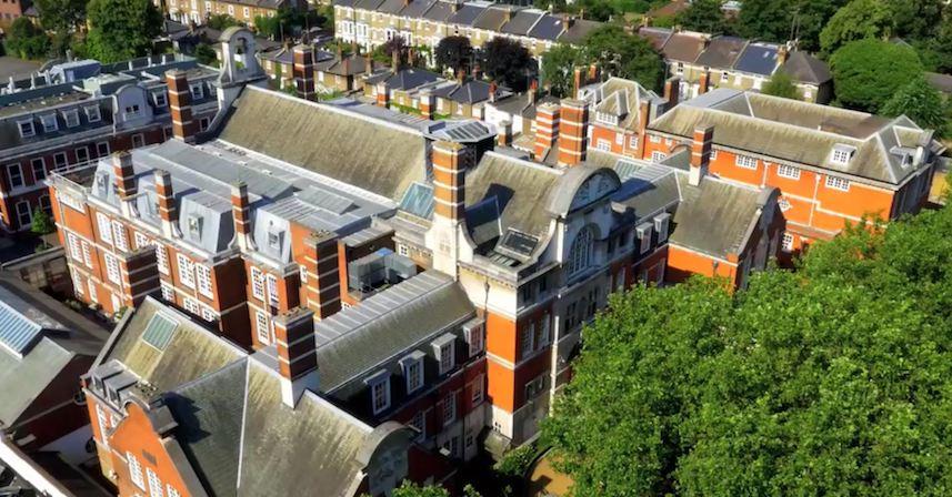 Top-10-UK-Independent-Schools-2019---St-Paul-s-Girls--School