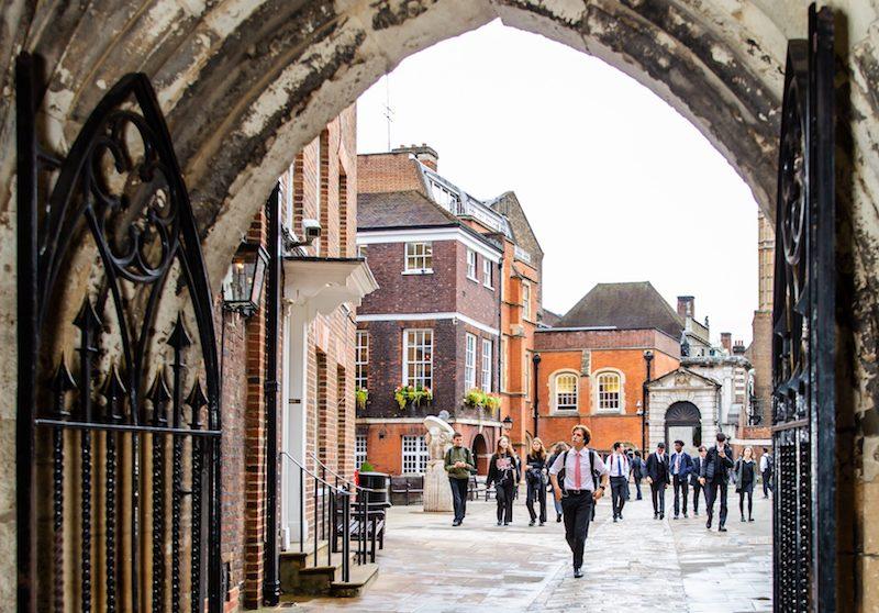Top-10-UK-Independent-Schools-2019---Westminster-School