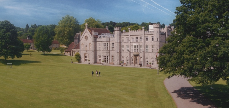 Top-10-UK-Independent-Schools-2019---Wycombe-Abbey-School