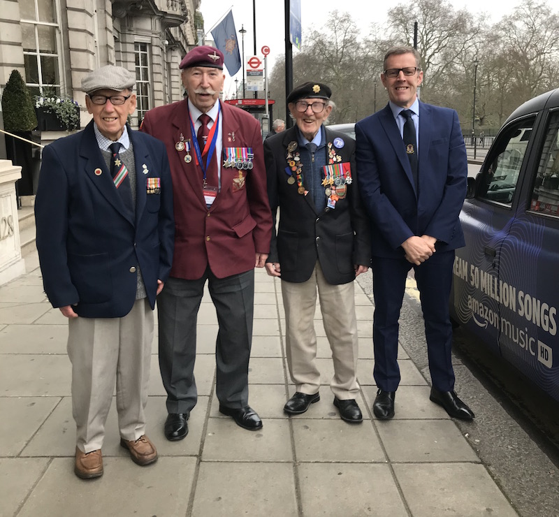 Veterans-celebrated-for-fundraising-at-Mayfair-s-RAF-Club3