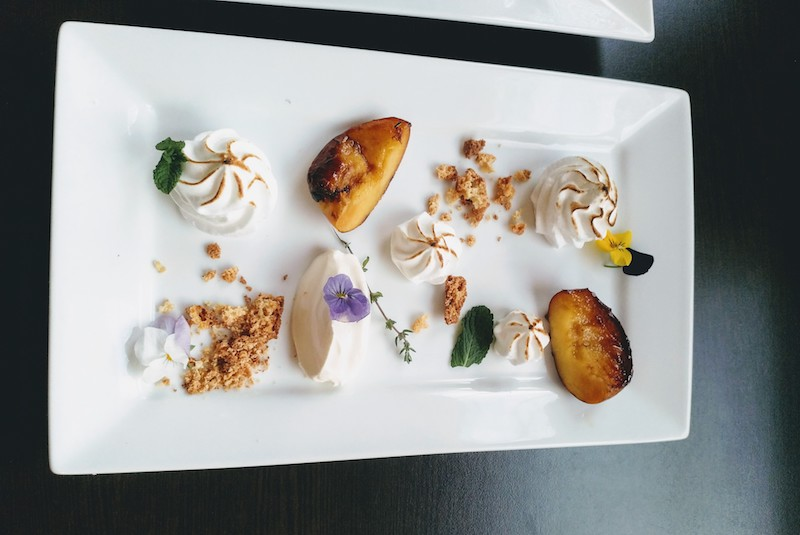 Michelin-praise-for-budding-teenager-in-The-Young-Chef-Competition2