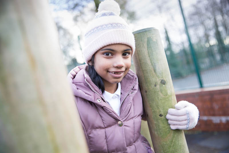 Students-embrace-Children-s-Mental-Health-in-Oldham-as-they--Find-Their-Brave--2