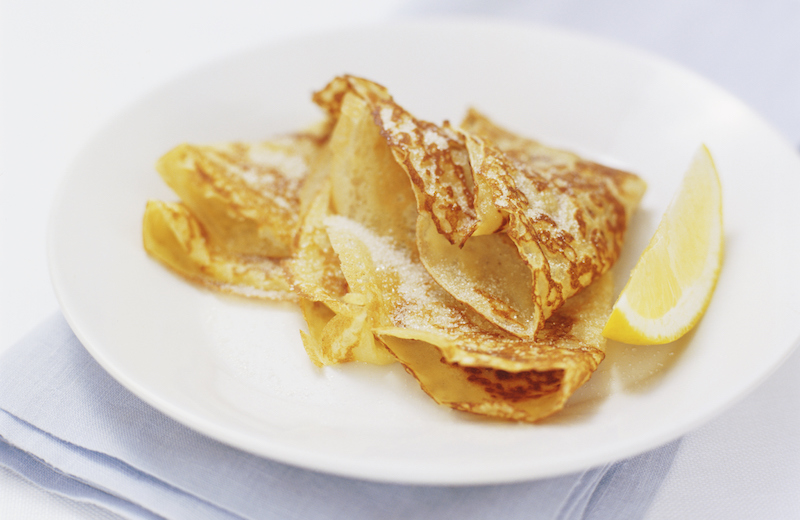 The-UK-s-go-to-filling-for-Pancake-Day-has-been-revealed-2