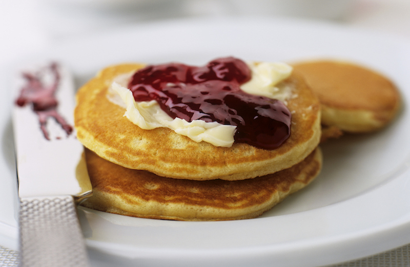 The-UK-s-go-to-filling-for-Pancake-Day-has-been-revealed-3