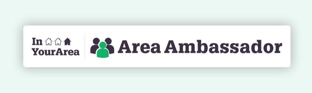 Area-Ambassador-pic--1-