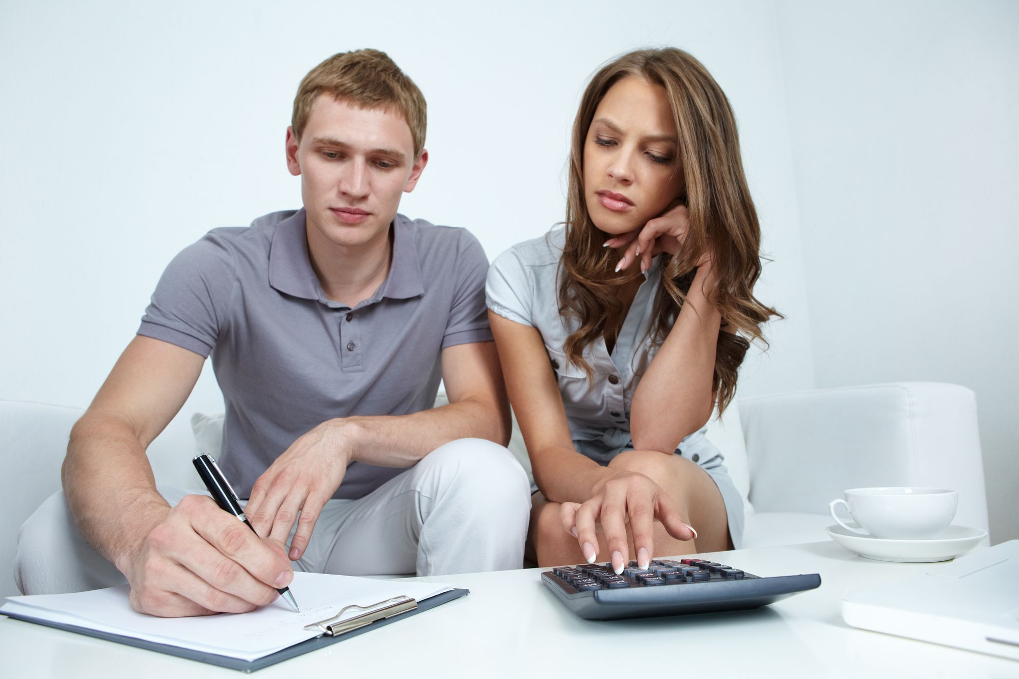 Use the online tool and see if you are entitled to additional benefits. Image Getty Images