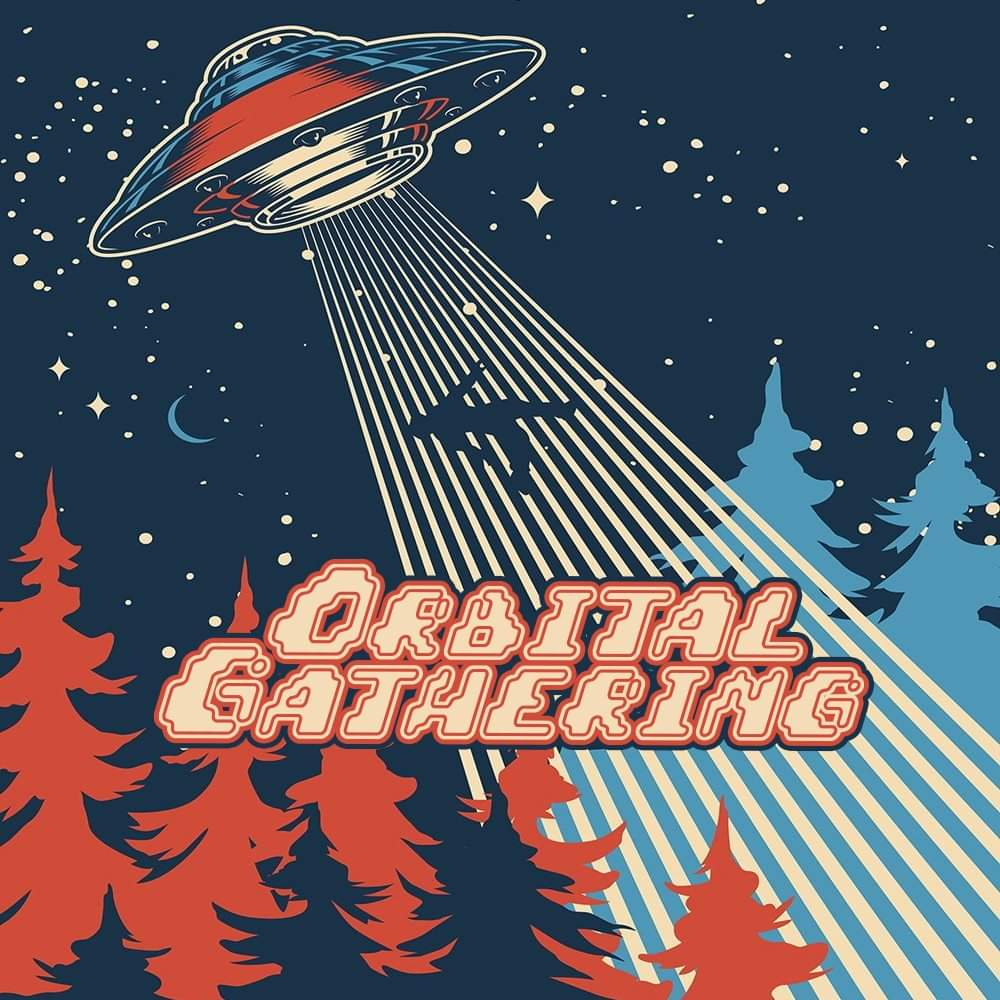 - OV DCM 220221SpaceFM 03 - New Space FM station to show off budding Cornwall artists