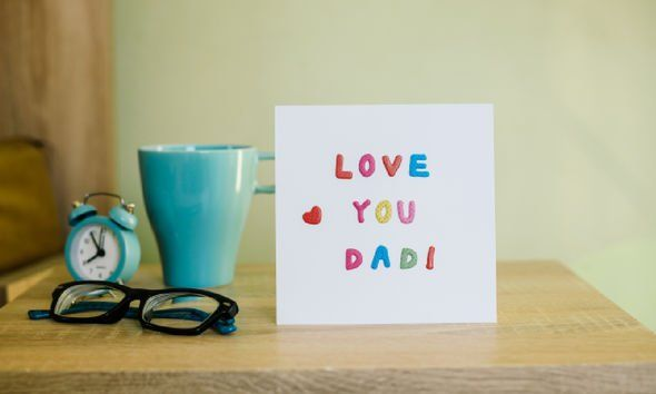 father's day uk - photo #21