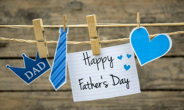 father's day uk - photo #20