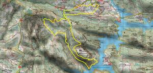 Mapa 2014