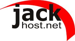 jackhost.net Logo