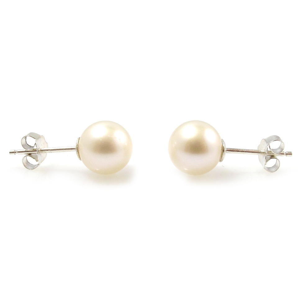 lg earrings default pearl gold stud white tessa in kendra jewelry categories scott