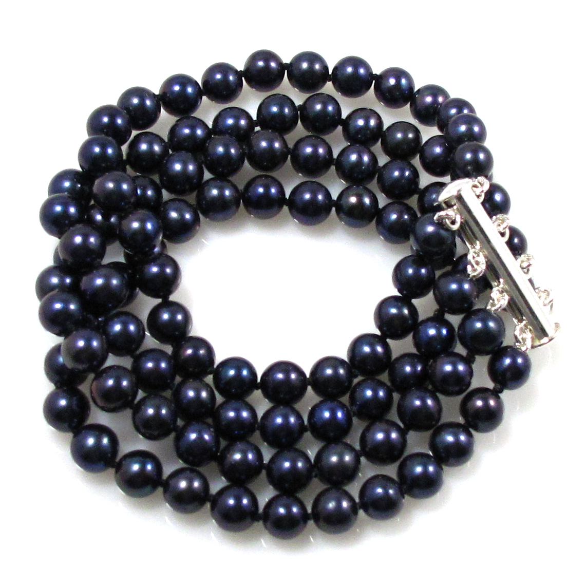 and freshwater including sea tahitian htm lg black pearl cuff south bracelet collection