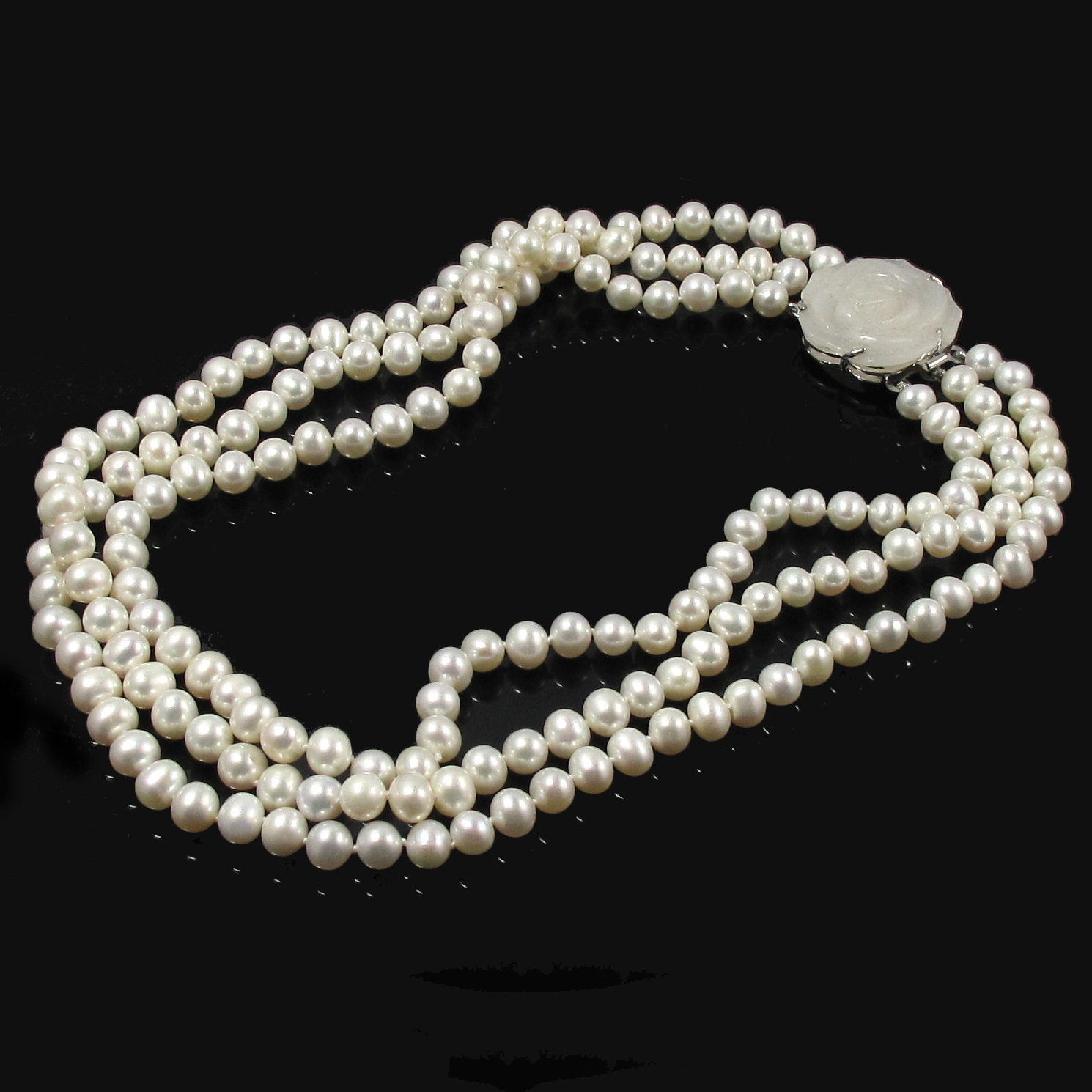 necklaces jdec set pearl combos bring combo jewellery jpearl com pearls jpearls collection pid products sizzling amazing special
