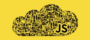 javascript-jademy