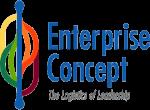 enterprise-concept.png