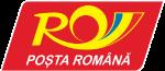 posta-romana.png