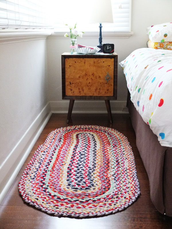 create-your-own-rug-student-house