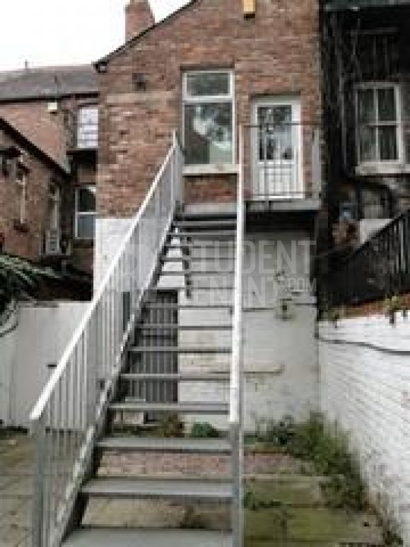 Room Private Landlord Live In Manchester
