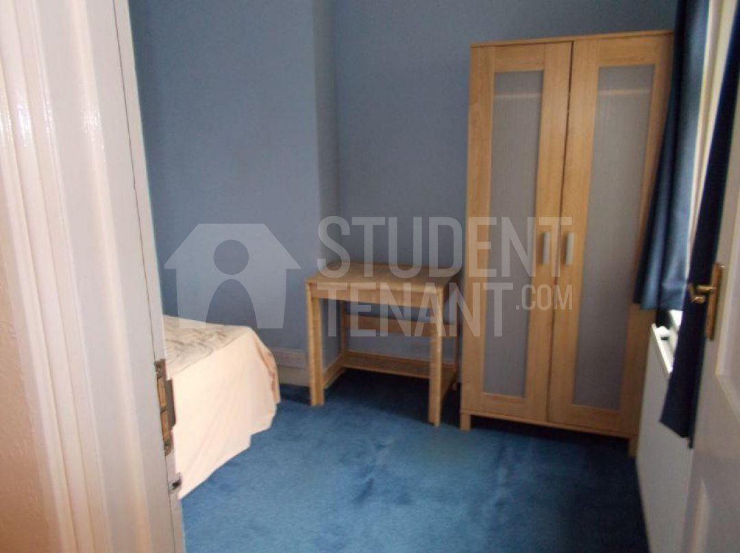 Student Rooms To Rent In Epsom