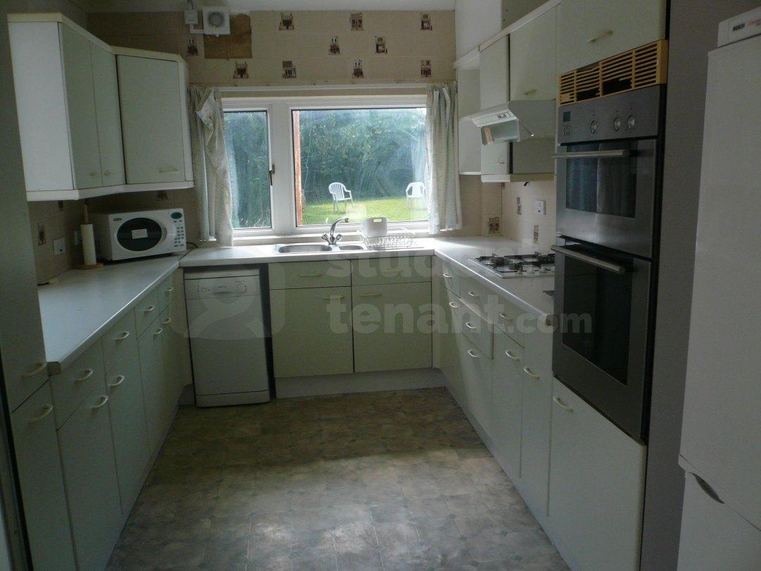 Rooms To Rent On Tonbridge Wells