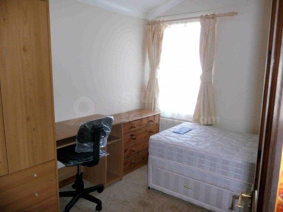 Student Rooms Gillingham