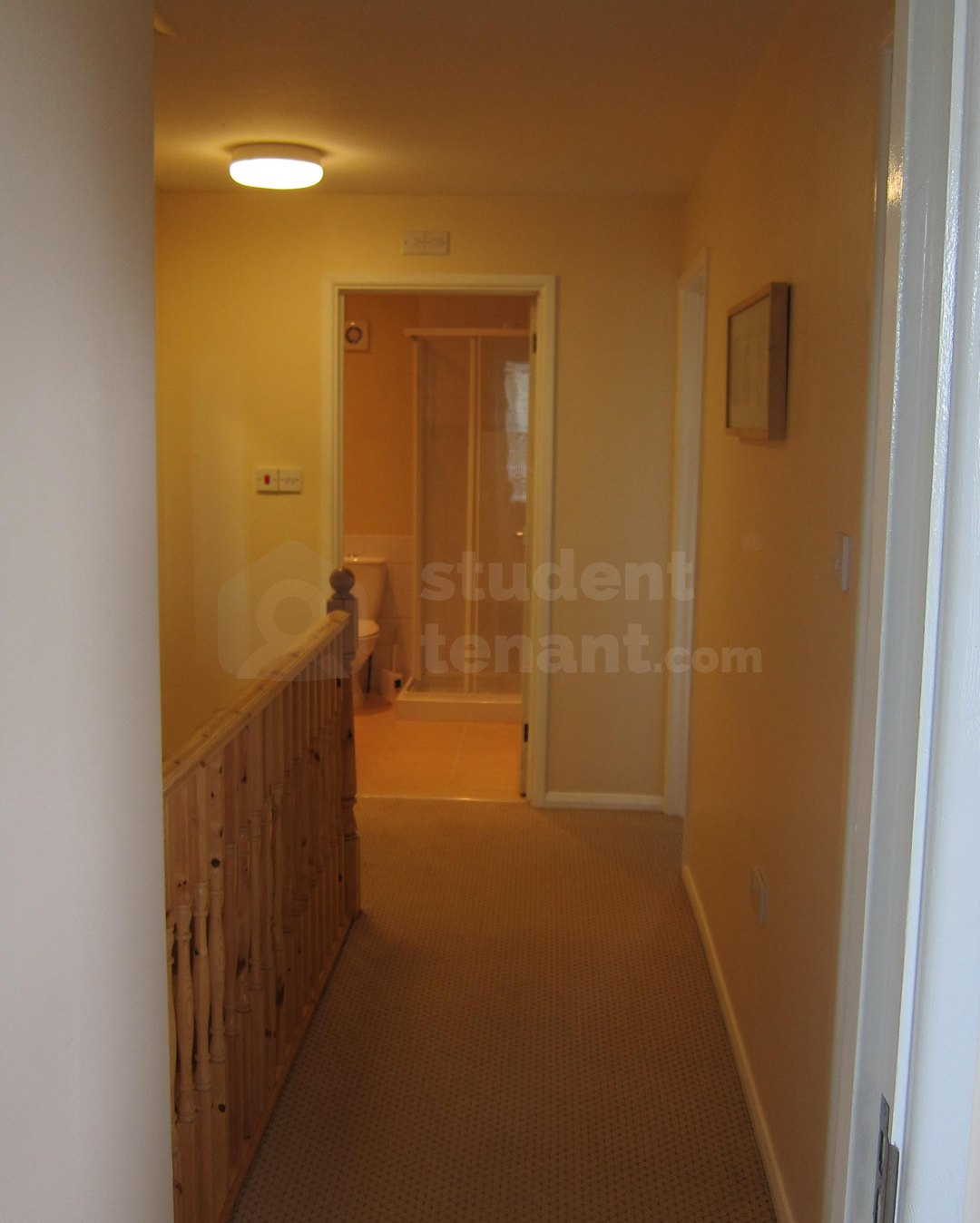 4 Bedroom Student House In Rushmead Close Canterbury Ct2