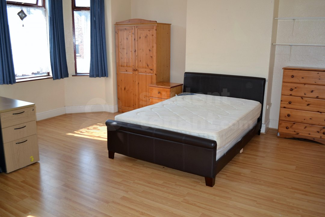 Manchester Uni Rooms To Rent Summer