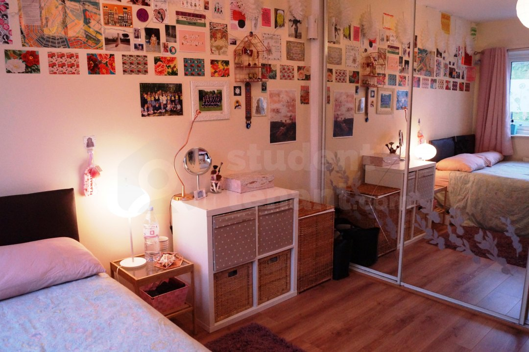 4 Bedroom Student House in Netherfield Road South ...