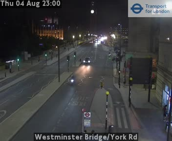 Webcam Londra: Webcam Big Ben, Ultimo aggiornamento: 600584 minuti fa
