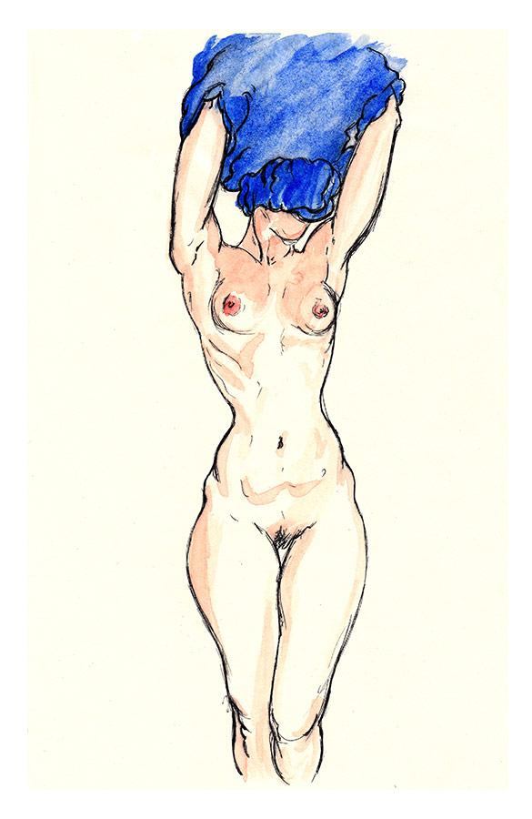 Figure | 9