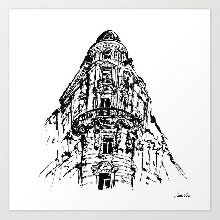 Urban Inkscape 10 | Vienna
