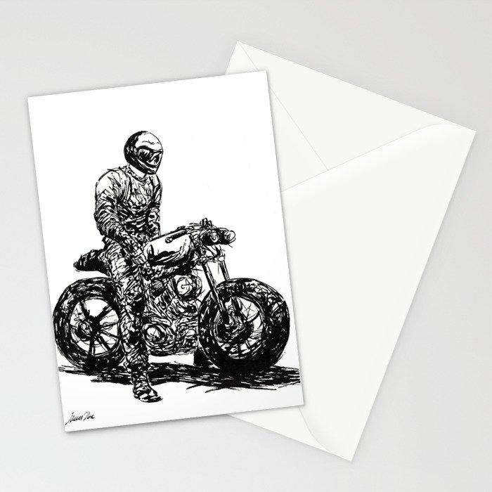 Rider 1 RAW