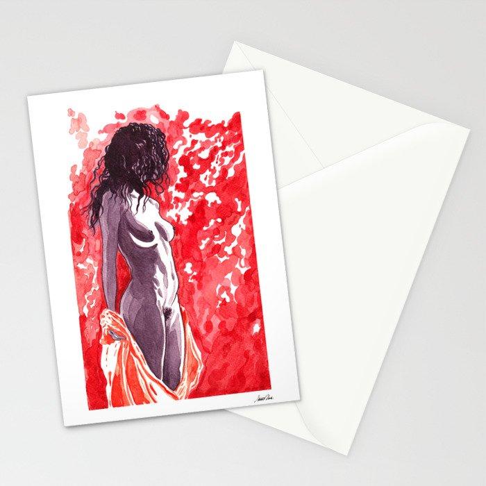 Unveil | Take 1