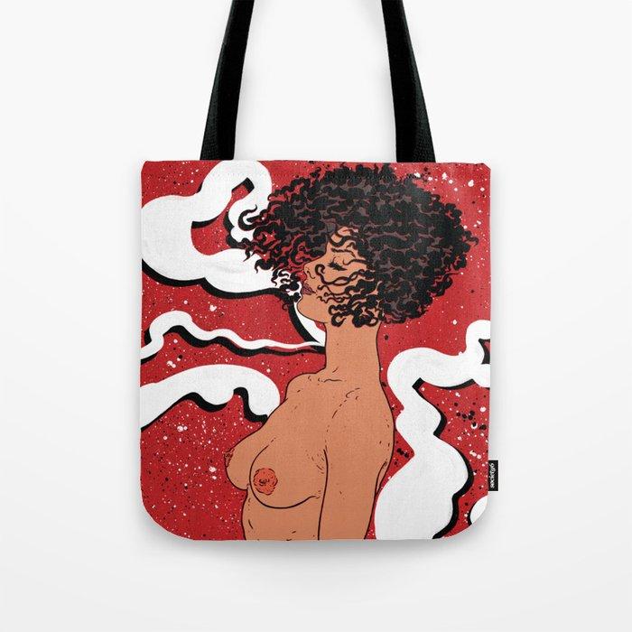 Calypso | Part 1 Bag