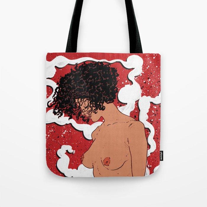 Calypso | Part 2 Bag