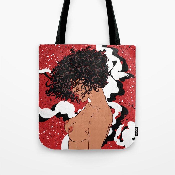 Calypso | Part 3 Bag