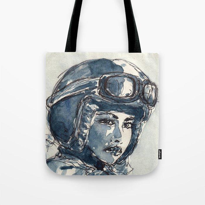 Lady Rider 170129 Bag