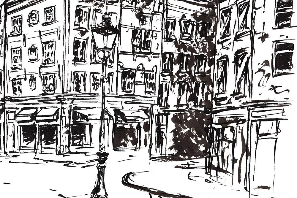 Inkscape 2 Amsterdam