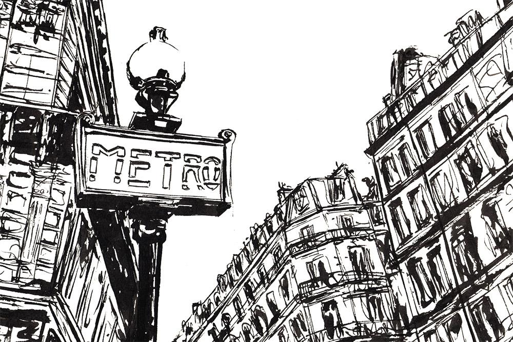 Inkscape 3 Paris